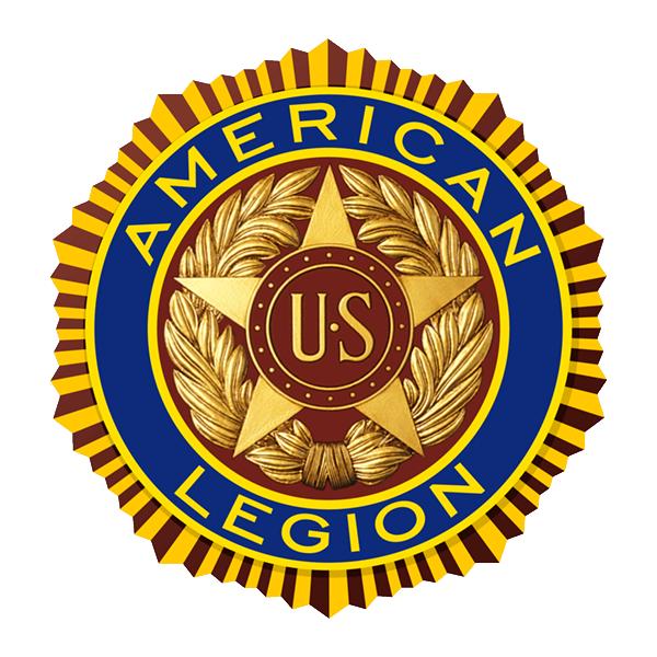 American Legion Post 136