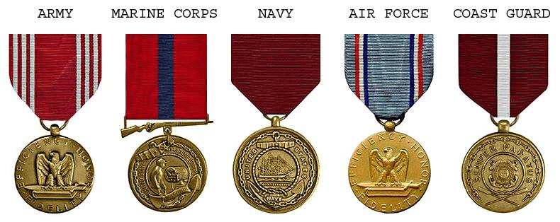 American Legion - Post 136